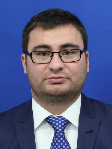 Glad-Aurel Varga