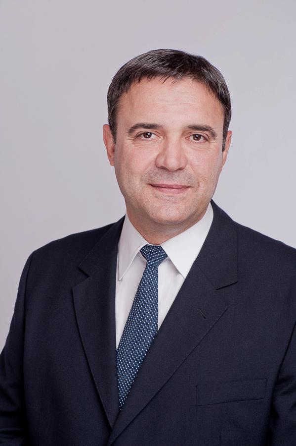 Ioan Cupșa