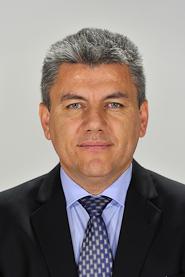 Ioan Deneș