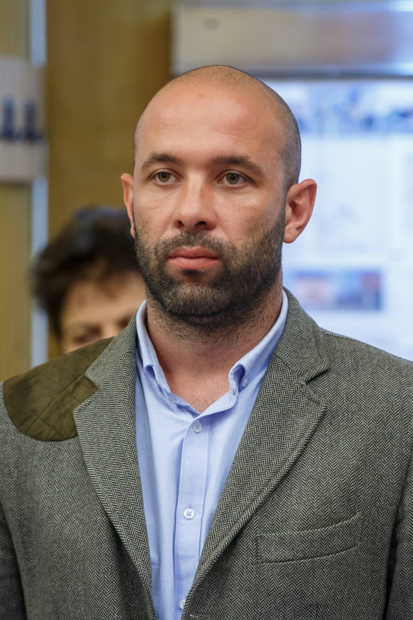 Ioan Sabin Sărmaș