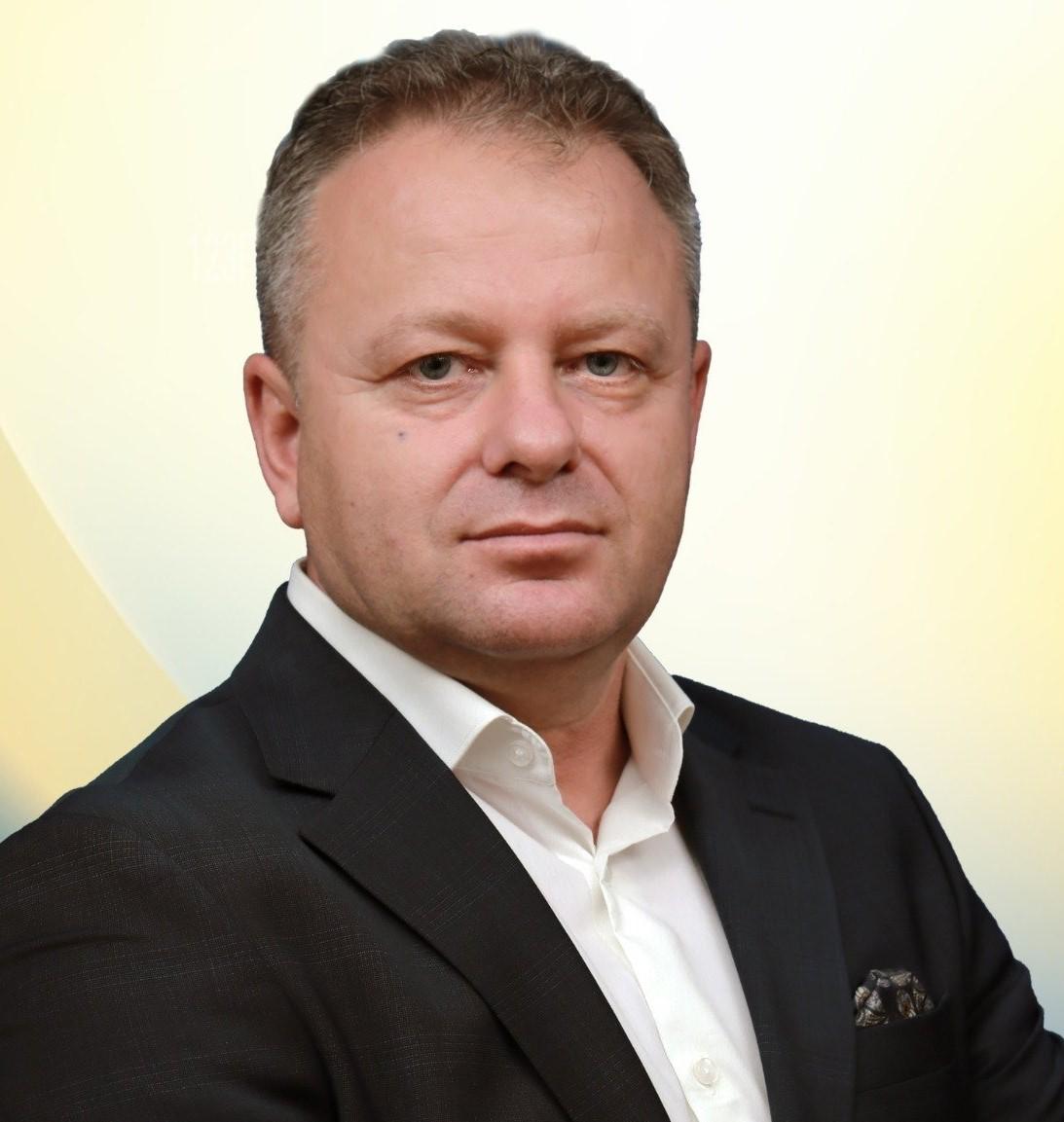 Ion Iordache
