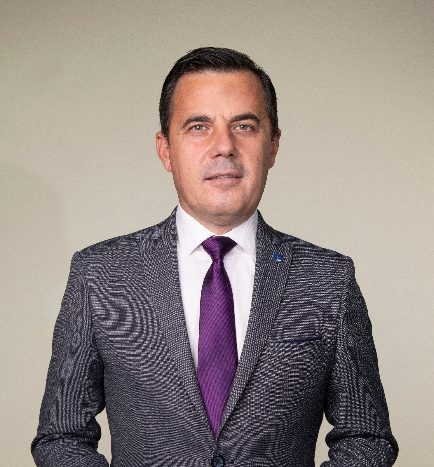 Ion Ștefan