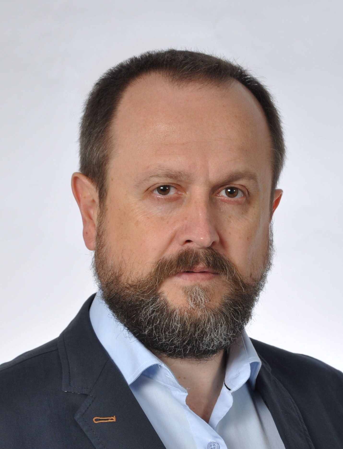 Ionuț Cătălin Stancu