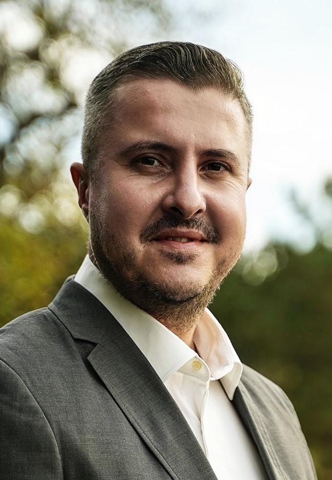 Ionuț Mihai Popovici