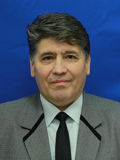Laurențiu Dan Leoreanu