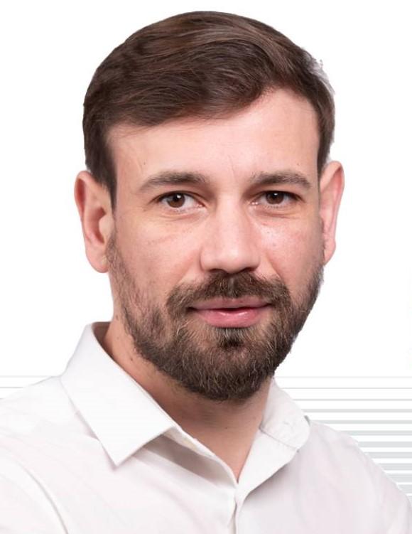 Andrei Iulian Drancă
