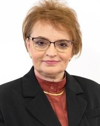 Cristina Năsoi