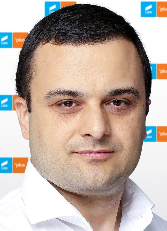 Liviu Mălureanu