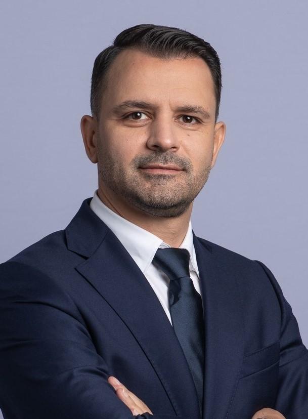 Marian Crușoveanu