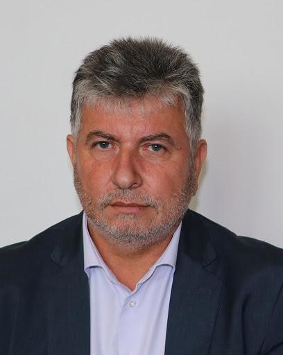 Marian Țachianu