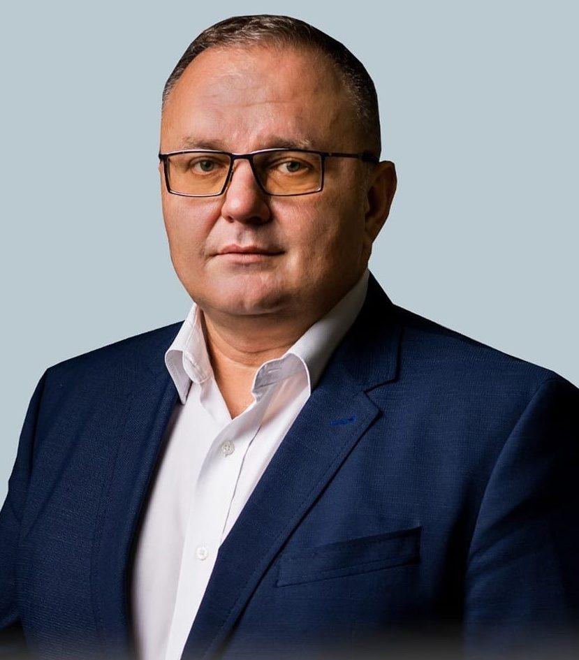 Marius Ionel Iancu
