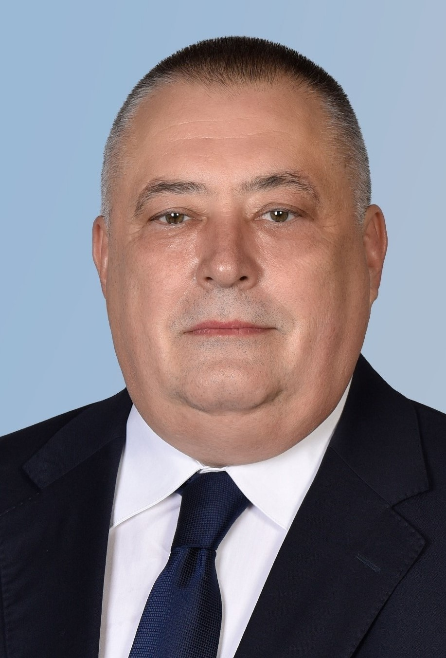 Mihai Genoiu