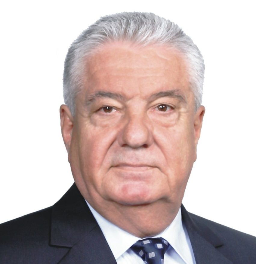 Mihai Niță