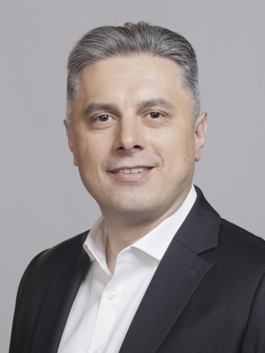 Corneliu-Mugurel Cozmanciuc