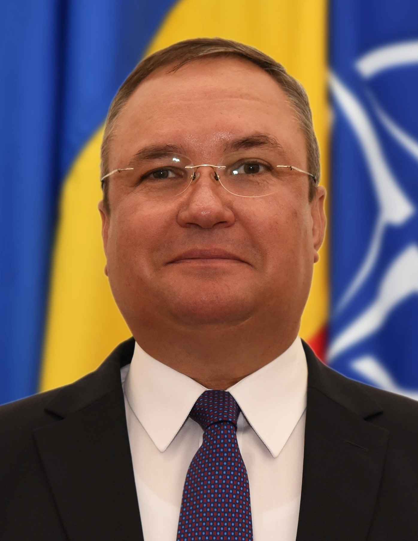 Nicolae Ionel Ciucă