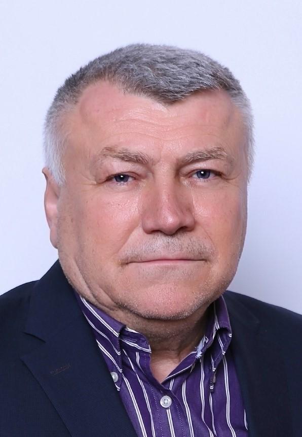 Nicolae Davițoiu