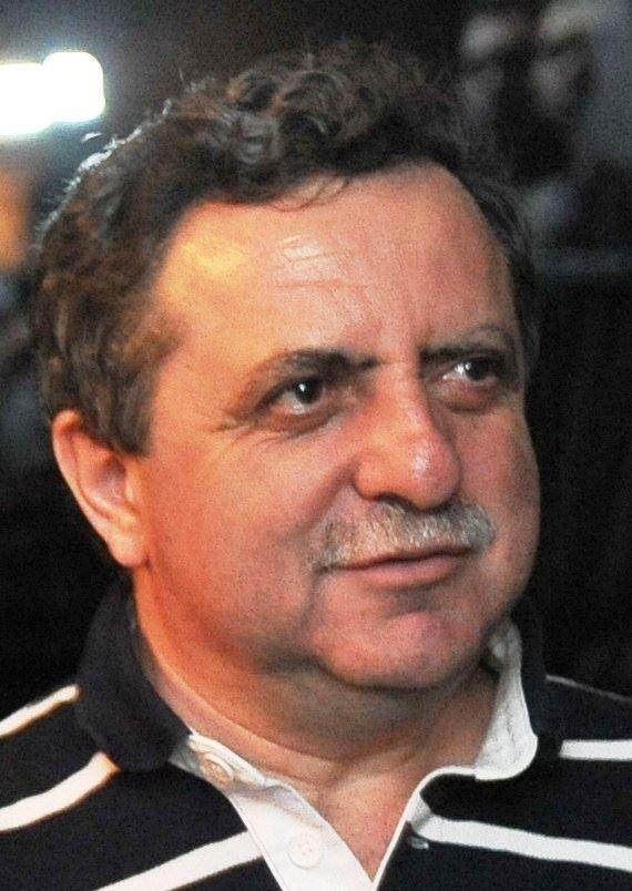 Nicolae Pavelescu