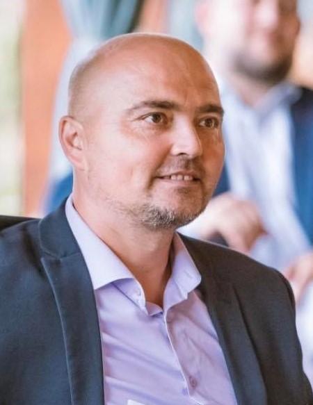 Novak Csaba Zoltan