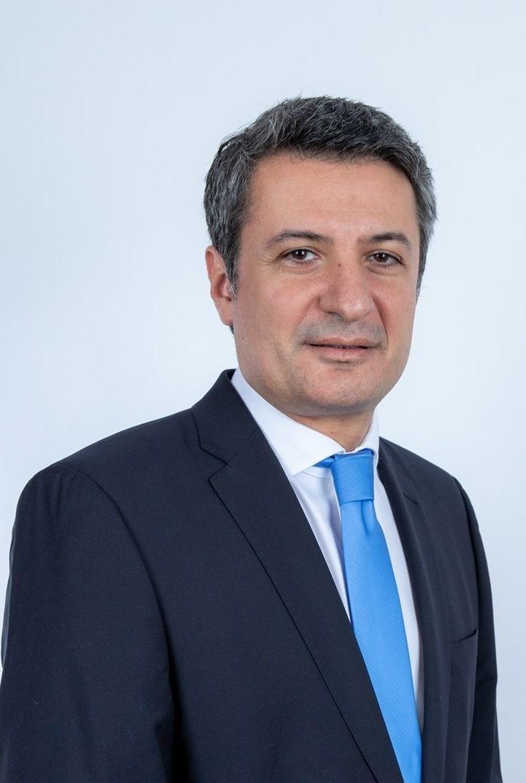 Patriciu Achimaș-Cadariu