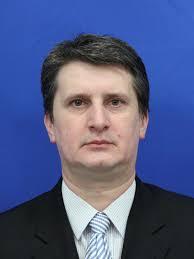 Petru Farago