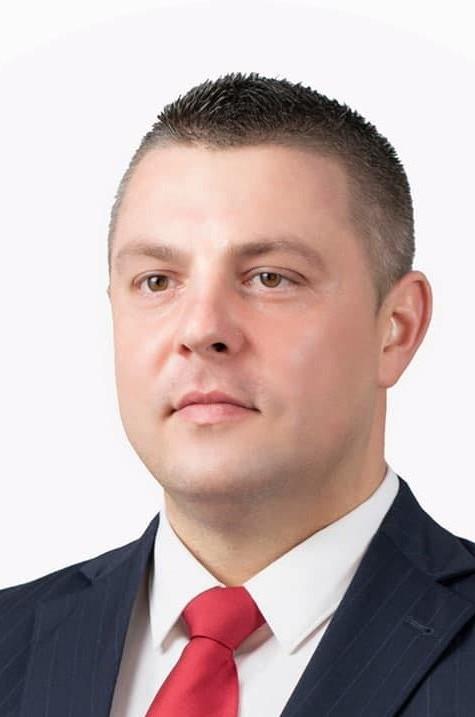 Eduard Popică