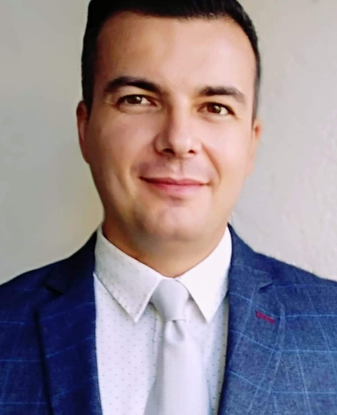 Florin Purluca