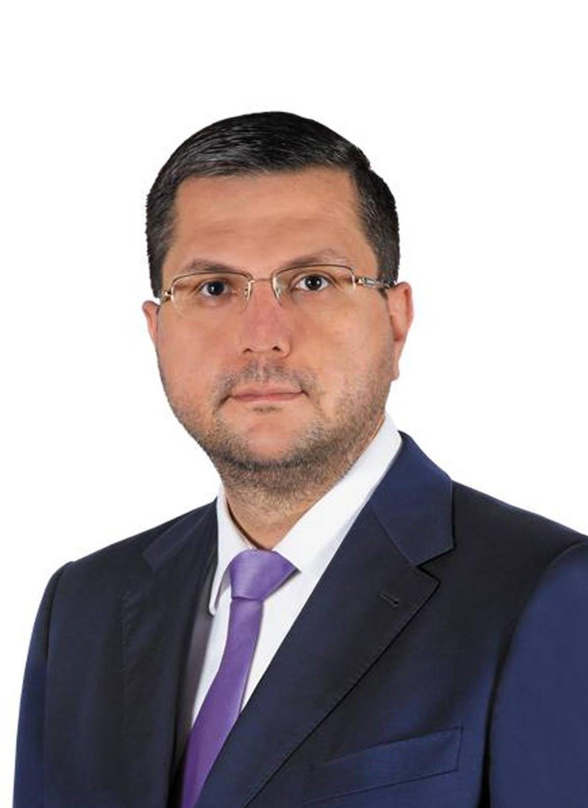 Radu Marin Moisin