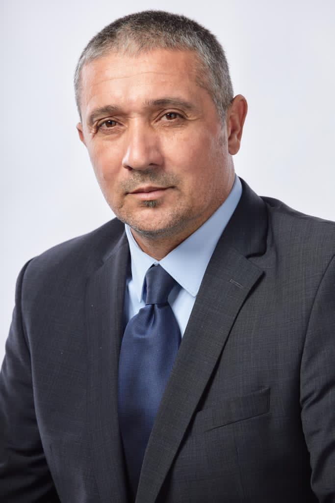 Remus Munteanu