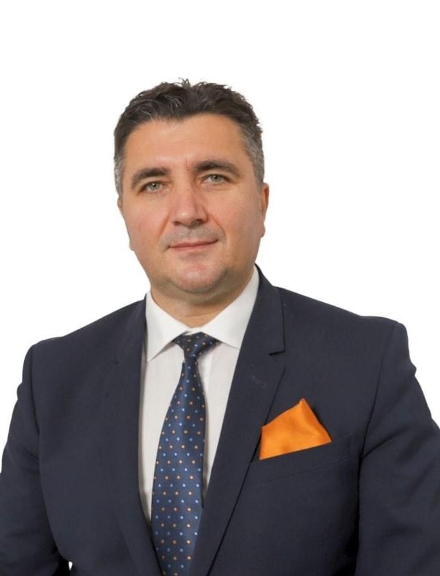 Robert Chioveanu