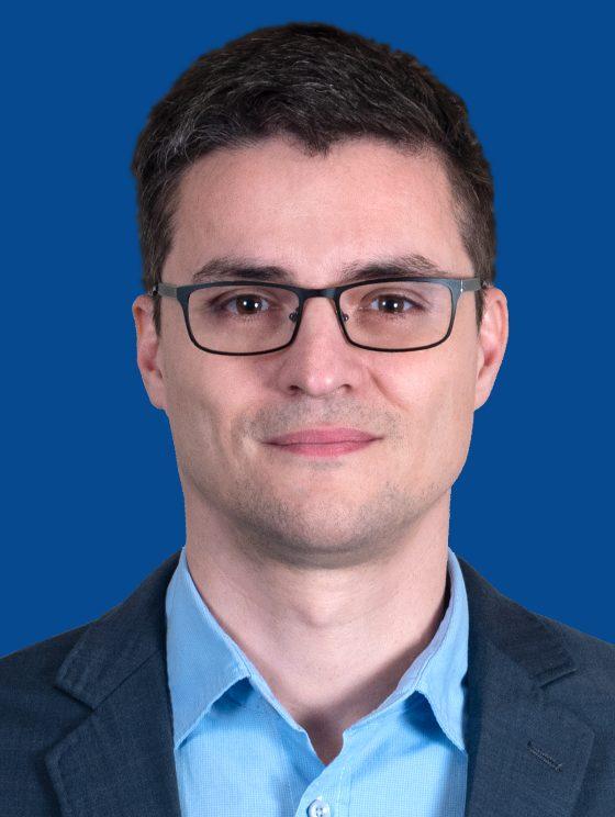 Sergiu Cosmin Vlad