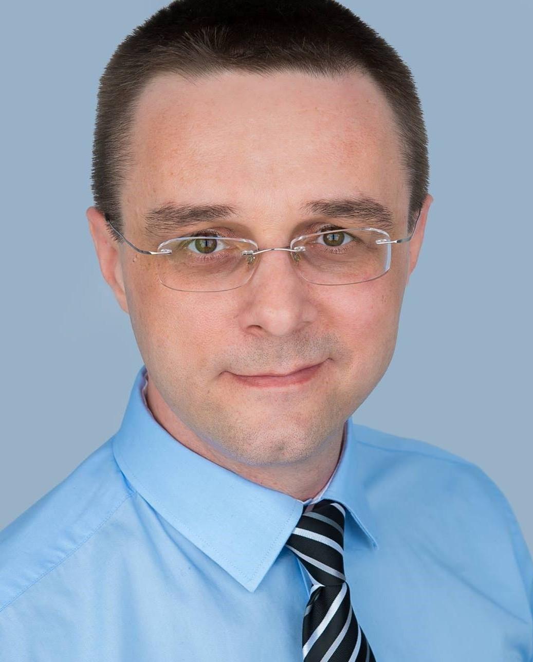 Sorin Mihai