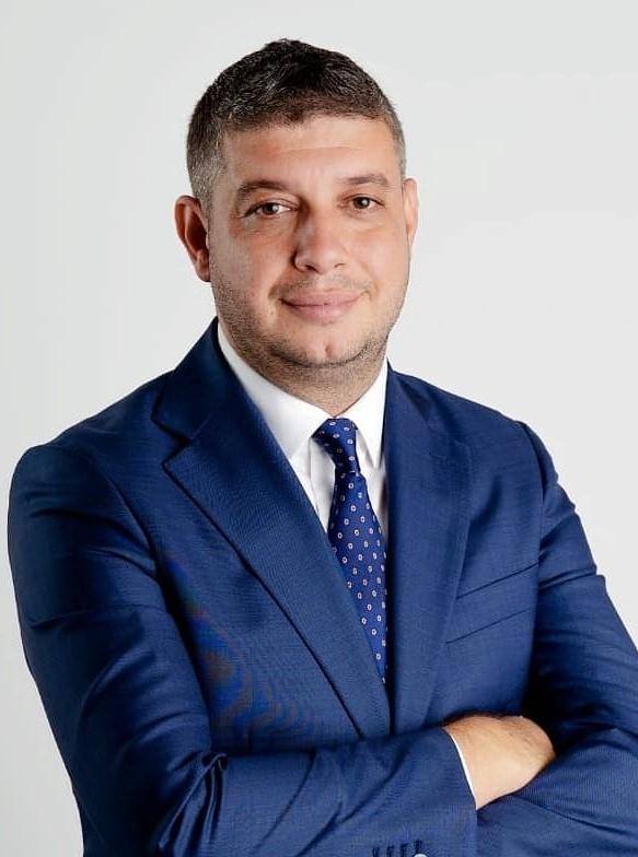 Ștefan Țintă