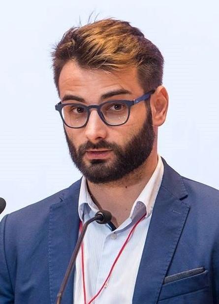 Ștefan Iulian Lorincz