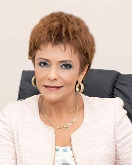Elena Stoica