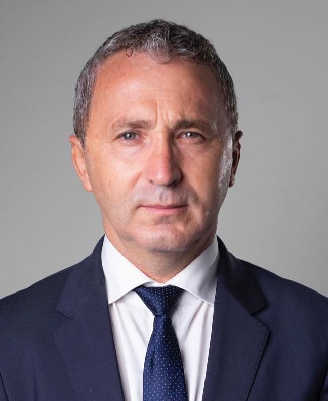 Valentin Ilie Făgărășian
