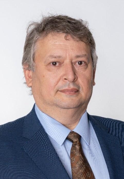 Vasile Aurel Căuș