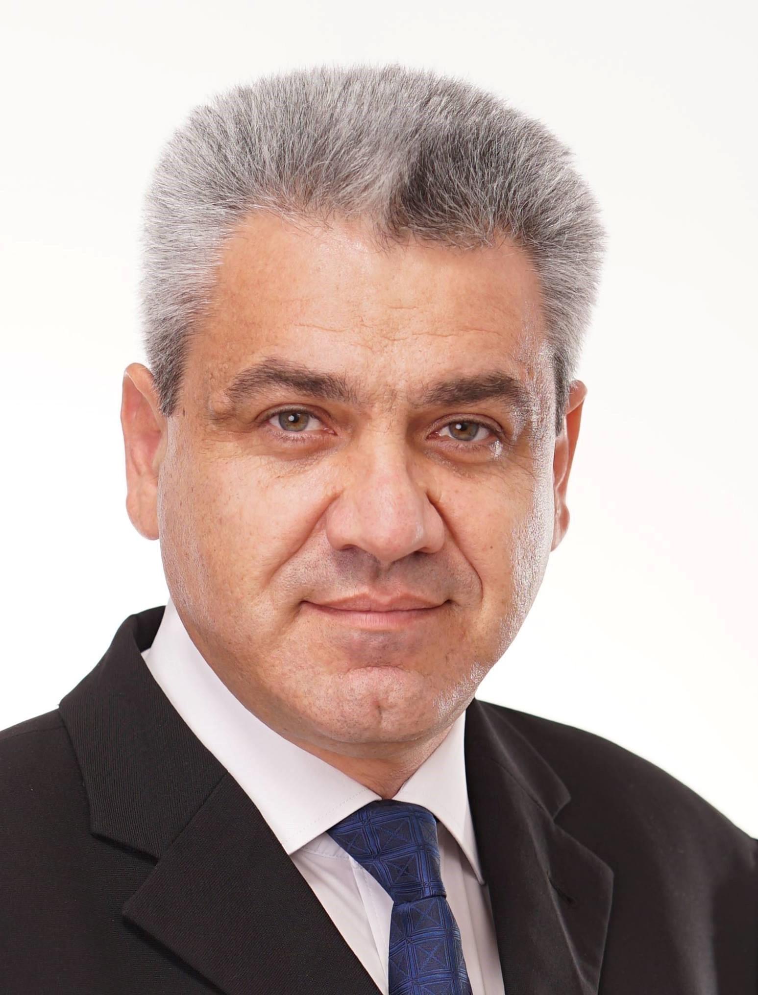 Vasile Cristian Achiței