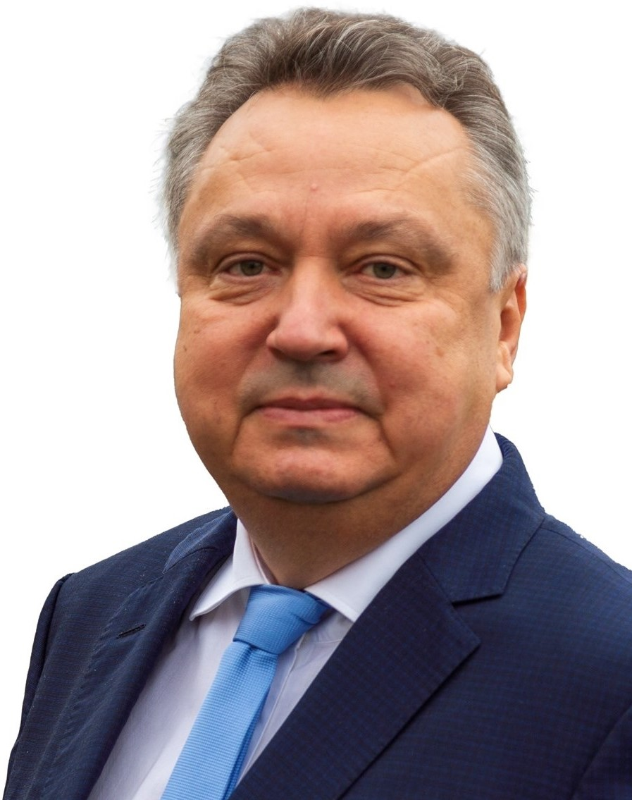 Vasilică Potecă