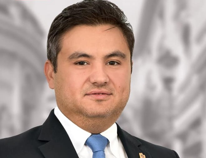 Virgil Alin Chirilă