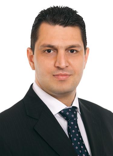 Ștefan Bucur Stoica