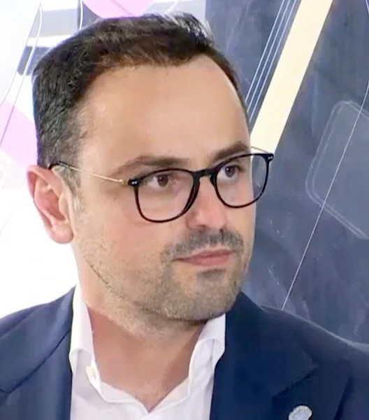Remus Gabriel Mihalcea