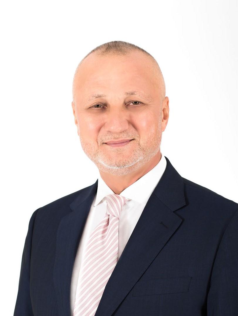 Samuel Calotă