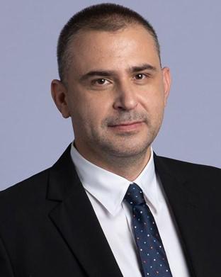 Septimiu Bourceanu