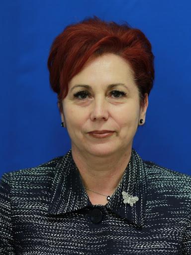 Carmen Holban