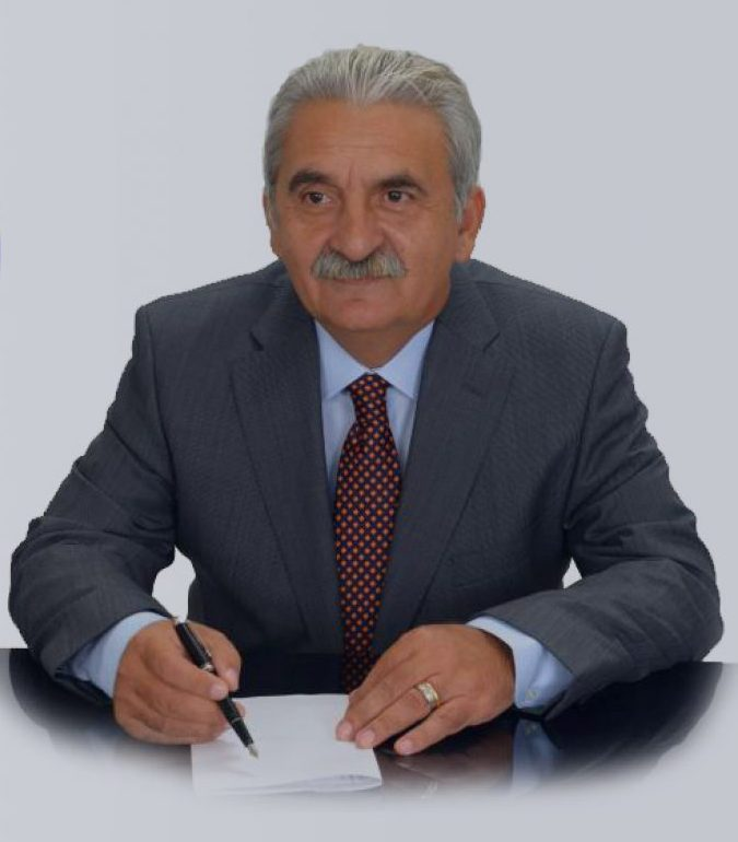 Vasile Varga