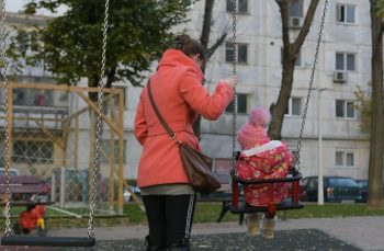 Activismul de cartier. Cum poți schimba lucrurile la tine pe stradă