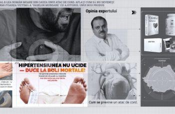Uriașa escrocherie a suplimentelor alimentare: milioane de euro din minciuni care împânzesc internetul