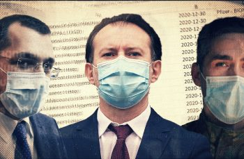 Rezistență la transparență. Ce se întâmplă atunci când cetățenii văd Guvernul prin cifre, nu prin vorbe