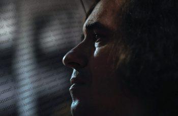 Despre pandemonie și speranță. Un dialog cu Mircea Cărtărescu