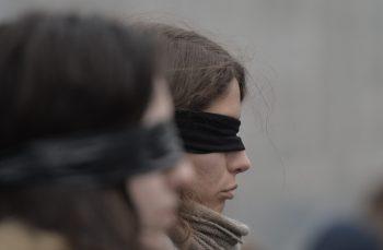 Whistleblower în România. Curajul de a vorbi când toți aleg să tacă